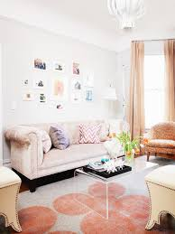 Peach Paint Color For Living Room Peach Color For Living Room The Best Living Room Ideas 2017