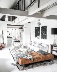 home accessory rug home decor living room sofa table lamp home furniture cozy wall decor