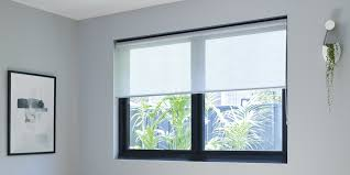 How to measure blinds Venetian Blinds How To Measure Your Windows For Inside Mounting Blinds View The Video Bunnings Warehouse How To Measure Your Windows For Inside Mounting Blinds Bunnings