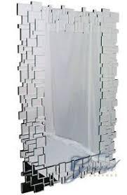 Small Picture Stacking Block Mirror Mirror Art Pinterest Stacking blocks