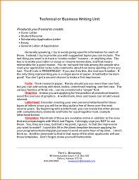 good essay for scholarship sample paraphrasing step by step  good essay for scholarship sample