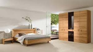 Bedroom Layout Office Furniture Arrangement Mesmerizing Bedroom Layout Ideas