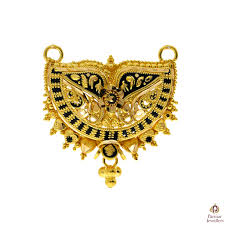 jeewellers in pune parmar jewellers pendents gold pendants