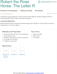 Lesson Plan Format New The Wild Mitten Lesson Plan Education
