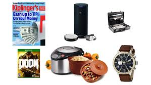 gifts design ideas modern ideas top  gifts for men incredible