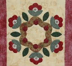 464 best Quilt pattern images on Pinterest | Quilt patterns ... & Hello Everyone, This quilt is called Christmas Windows by Brandywine  Designs . This is my favorite Christmas quilt that I made several ye. Adamdwight.com