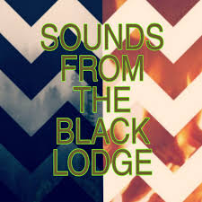 Sounds from the Black Lodge: A Tribute to <b>Twin</b> Peaks | NO ...