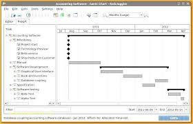 Job Tracker Template 23 Lovely Job Tracking Spreadsheet Template Gallery