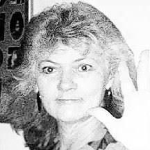 Carol HAMM Obituary (2018) - Simpsonville, SC - The Palm Beach Post