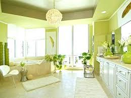 house color inside best covering paint interior colors design exterior ide