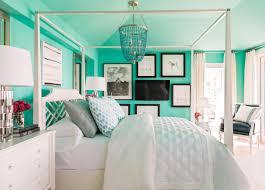 Master Bedroom On Suite Shop Hgtv Dream Home 2016 Master Bedroom Ethan Allen