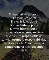 Una verdad muy cierta.... Saludos y... - Bautista Jhez Arthur Carmen |  Facebook