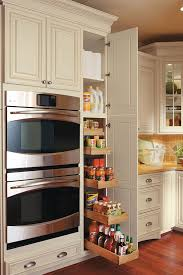 25 best kitchen pantry cabinets ideas on pantry with regard to kitchen pantry cabinet ideas