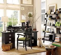feng shui home office layout. Stunning Design For Feng Shui Home Office 18 Layout O