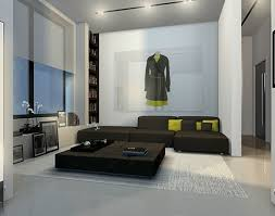 zen living room ideas. Plushemisphere | Simple Contemporary Zen Living Room Design Ideas