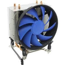 <b>Кулер</b> для процессора <b>DeepCool GAMMAXX</b> 300 DP-MCH3 ...