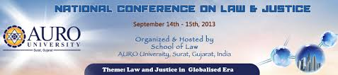 law and justice essay essay on law and justice