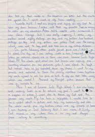 essay about your college life   essay additional tips on writing a great college life essay
