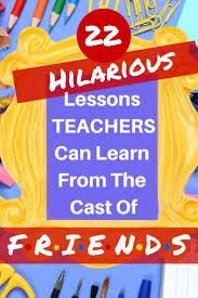 How To Boost Teacher Morale At Your School Teacher Humor Teacher