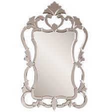name venetian mirror 29