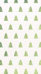 cute christmas tree wallpaper. Perfect Wallpaper Christmas Tree Watercolor Pattern  Free IPhone Holiday Wallpapers For Cute Tree Wallpaper S