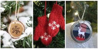 Christmas Ornament Ideas (04)