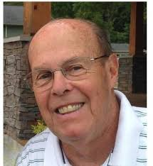 James Kane Obituary (2017) - Rochester Democrat And Chronicle
