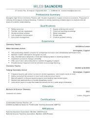 8 9 Yoga Instructor Resume Example 2l2code Com
