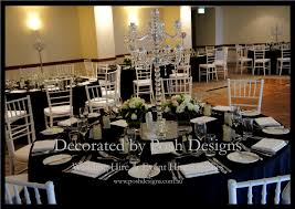 Table Cloth For Round Table Wedding Event Hire Products