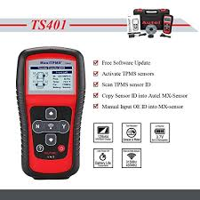Best Tpms Tool Review 2019 Most Popular Relearn Reset Tools
