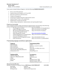Confortable Good Sales Resume Samples Also Sales Manager Resume
