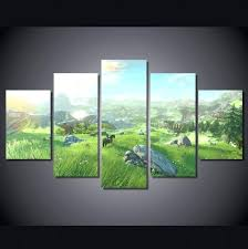 japanese canvas wall art full size of piece canvas wall art city also 5 piece canvas