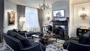 home decorating catalogs interior lighting design ideas