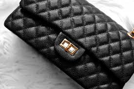 chanel bags classic price. looking for a chanel handbag without the hefty price tag? this genuine leather one from bags classic