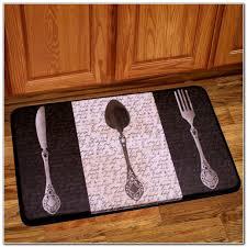 Gel Kitchen Floor Mats Gel Kitchen Floor Mats Tiles Home Design Ideas Qao9lrzlw7