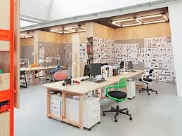 studio office design. Vitra Design Museum Office Studio