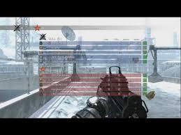 Modern Warfare 2: Demolition + CTF - Sandy Ravage - YouTube