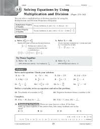 algebra 2 worksheet answers as well as 2 4 practice writing linear equations algebra answer key