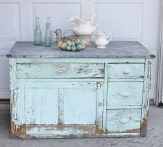 beach shabby chic furniture. Dresser · Coastal Style: Shabby Chic Beach Furniture H