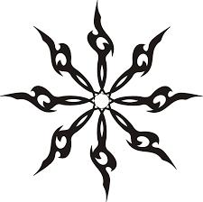 эскизы татуировок орнаменты узоры красивые эскизы татуировок