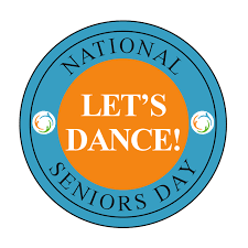 Image result for national seniors day