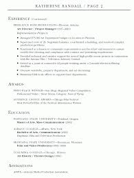 resume template technical machinery and great s cover letter resume template technical machinery and competitive resume sample templates coaching template competitive resume sample film