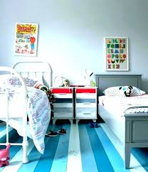 brown and turquoise bedroom brown and oise bedroom decorating ideas room for teens with decor oise