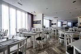 Hotel Costa Conil Galera A Hotel Costa Conil