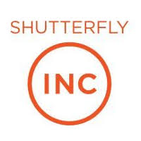 Shutterfly Customer Service Shutterfly Reviews Glassdoor