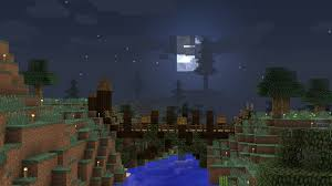 aesthetic lighting minecraft indoors torches tutorial. What Do You Think? Aesthetic Lighting Minecraft Indoors Torches Tutorial F