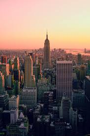 Aesthetic NYC Wallpapers - Wallpaper Cave