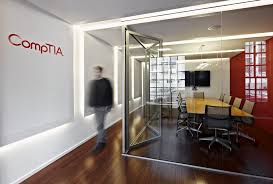 comptia office