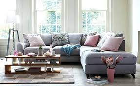 latest trends living room furniture. Perfect Latest Living Room Trends Simple Furniture Intended    Intended Latest Trends Living Room Furniture E