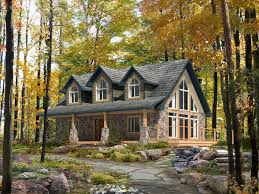 images about BEAVER HOMES AND COTTAGES on Pinterest       images about BEAVER HOMES AND COTTAGES on Pinterest   Beavers  Virtual tour and Floor plans